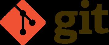 1200px-Git-logo.svg